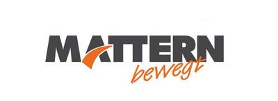 Autovermietung Mattern GmbH