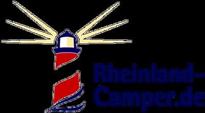 Rheinland-Camper.de