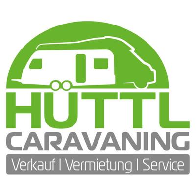 HÜTTLrent GmbH