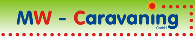 MW-Caravaning GmbH