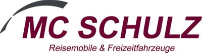 MC Schulz GmbH & Co. KG
