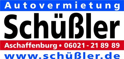 Schüßler GmbH