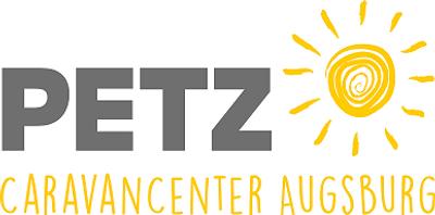 Wohnmobilcenter Petz GmbH