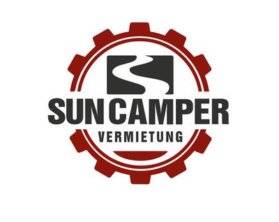 Sun Camper Garage GmbH