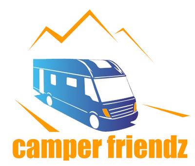 CamperFriendz