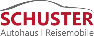 Autohaus / Reisemobile Schuster