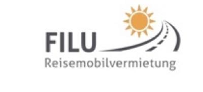 FILU-Reisemobilvermietung e. K.