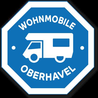 Wohnmobile Oberhavel