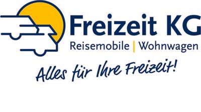 FB Freizeit Bedarfsgesellschaft mbH & Co. KG