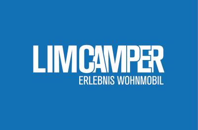 Limcamper