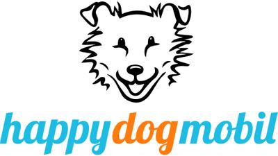 happydogmobil