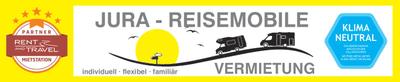 Jura-Reisemobile