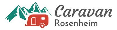 Caravan Rosenheim