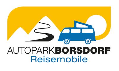 Autopark Borsdorf GmbH