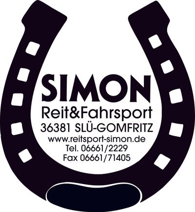 Reit & Fahrsport Simon e. K.