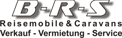 B-R-S Reisemobile und Caravan GmbH