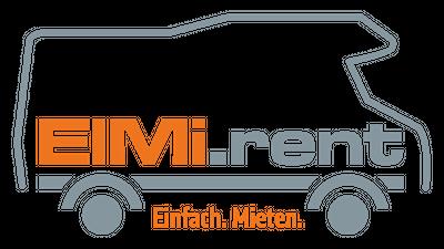 ElMi.rent GmbH