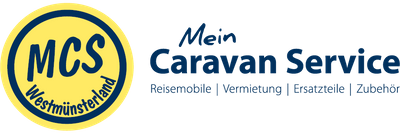 Caravan Service Westmünsterland