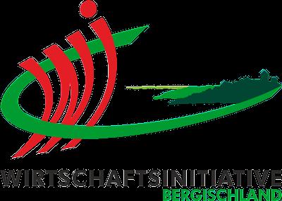 Bergisch-Womorent