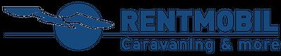 Rentmobil Reisemobil GmbH