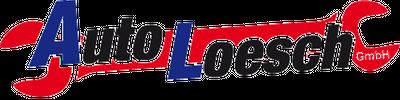 Auto Loesch GmbH