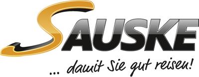 Autohaus Sauske GmbH & Co. KG