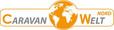 Caravan Welt GmbH Nord