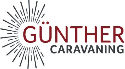 Günther Caravaning GmbH