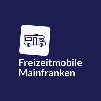 Freizeitmobile Mainfranken