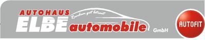 Autohaus ELBE automobile GmbH