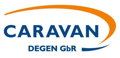 Degen Caravan GbR