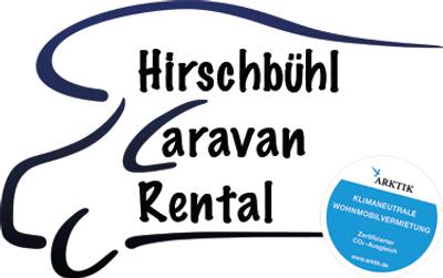 Hirschbühl Caravan Rental