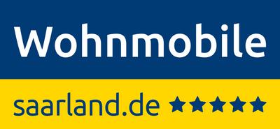 WVS Wohnmobilvermietung Saarland