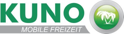 Kuno´s Mobile Freizeit GmbH & Co. KG