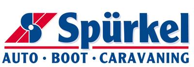 Auto Spürkel GmbH & Co. KG