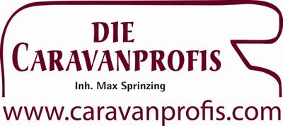 Die Caravanprofis