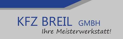 KFZ Breil GmbH