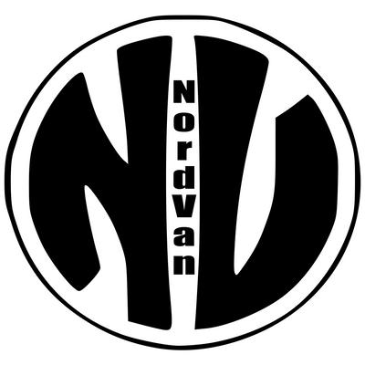 Nordvan