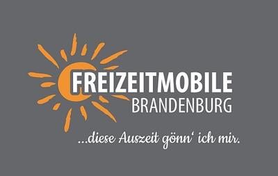 Freizeitmobile Brandenburg