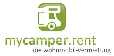 mycamper GmbH