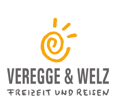 Veregge & Welz GmbH