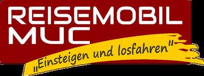 Reisemobil MUC