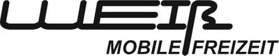 WWR GmbH
