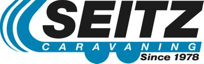 Seitz Caravaning Vertriebs GmbH