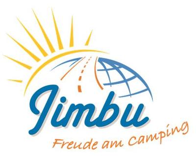 "Jimbu - ""Freude am Camping"""