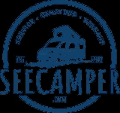 Seecamper Tradeplan GmbH
