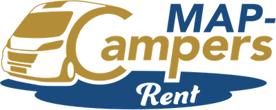 MAP-Campers