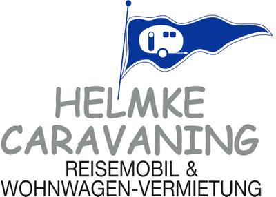 Helmke Caravaning