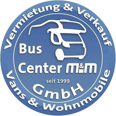 Bus Center M&M GmbH