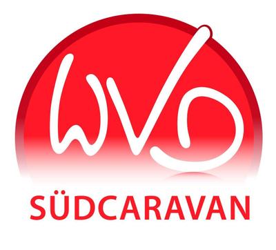 WVD Südcaravan GmbH